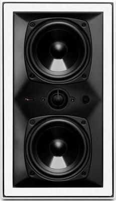 Boston Acoustics HSi 455W2