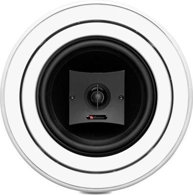 Boston Acoustics HSi 460
