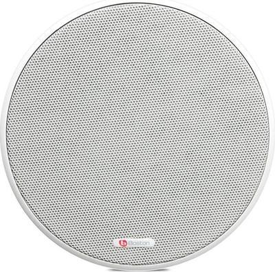 Boston Acoustics HSi 470