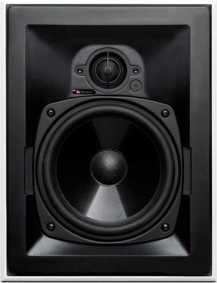 Boston Acoustics HSi 475