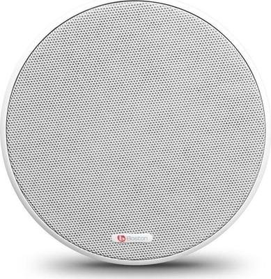 Boston Acoustics HSi 4830