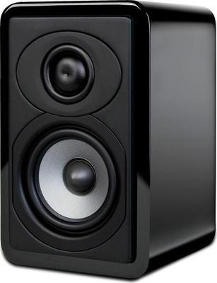 Boston Acoustics RS 230
