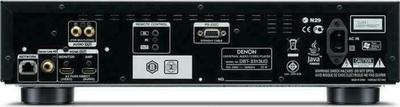 Denon DBT-3313UD Blu-Ray Player