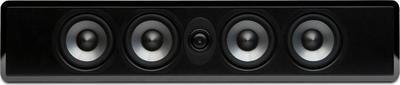 Boston Acoustics RS 244C