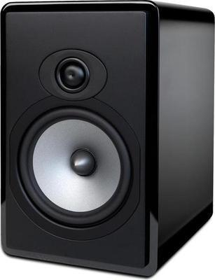 Boston Acoustics RS 260