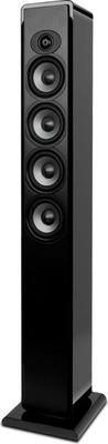 Boston Acoustics RS 334