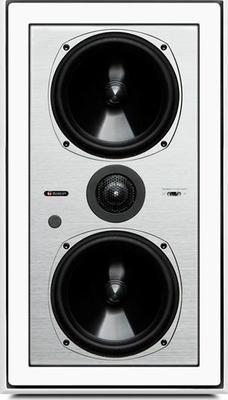 Boston Acoustics VSi 555W2