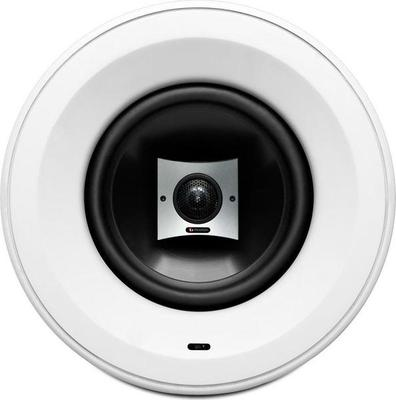 Boston Acoustics VSi 580