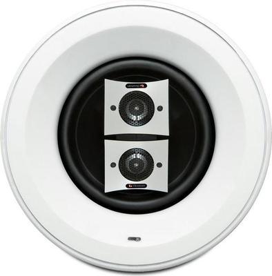 Boston Acoustics VSi 580T2
