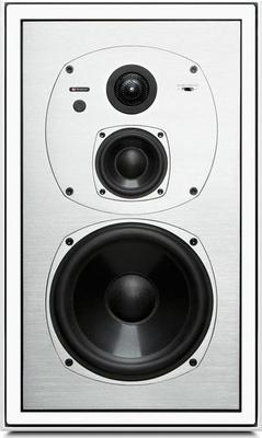 Boston Acoustics VSi 5835