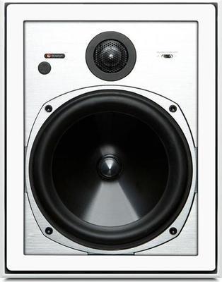 Boston Acoustics VSi 585