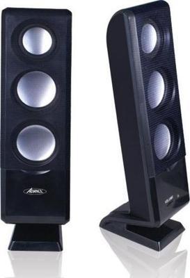 Advance Acoustic SP-U807B