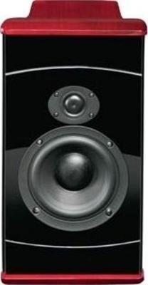 Boston Acoustics VS 260