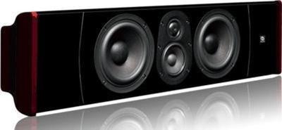 Boston Acoustics VS 325C