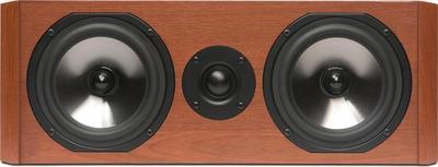 Boston Acoustics CS 225C
