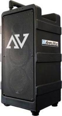 AmpliVox S1297 Loudspeaker