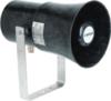 Bosch LBC3437/00