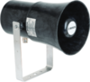 Bosch LBC3438/00
