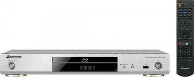 Pioneer BDP-X300 Blu-Ray Player