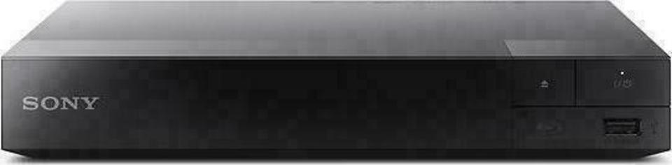 Sony BDP-S3500 Blu-Ray Player