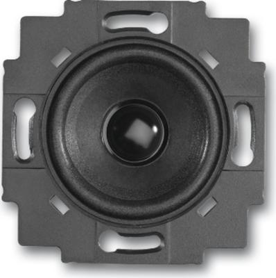 Busch-Jaeger 8223U