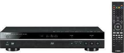 Yamaha BD-S681 Blu-Ray Player