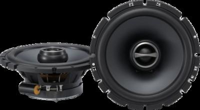 Alpine SPS-610