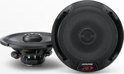 Alpine SPR-60 Loudspeaker