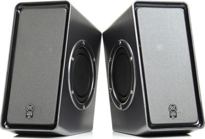 Accessory Power GOgroove SonaWAVE O2 Loudspeaker