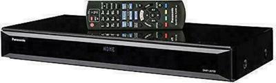 Panasonic DMP-UB700 Blu-Ray Player