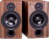 Cambridge Audio SX-60 Głośnik