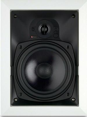 Boston Acoustics CS 275