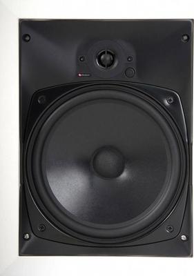 Boston Acoustics CS 285