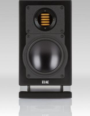 Elac BS 192