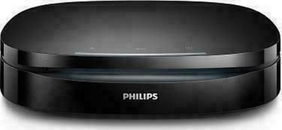 Philips BDP3210
