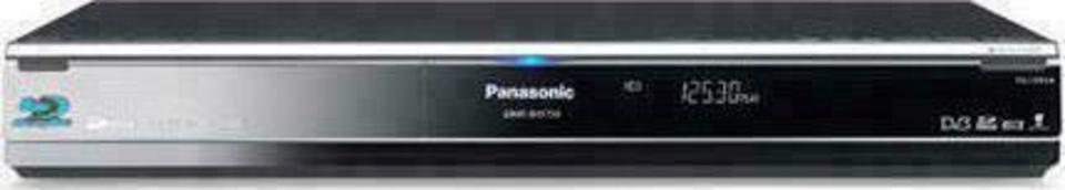 Panasonic DMR-BW850