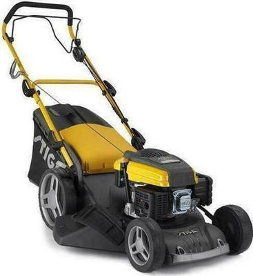 Stiga Combi 48 S Lawn Mower