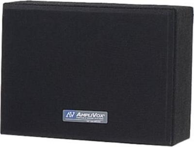 AmpliVox SW225