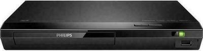 Philips BDP2190 Blu-Ray Player