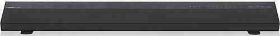 Panasonic DMP-BDT170