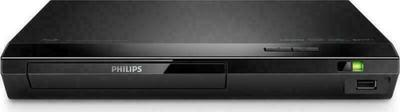Philips BDP2110 Blu-Ray Player