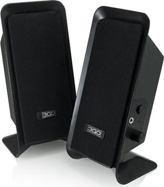 3GO W250 Loudspeaker