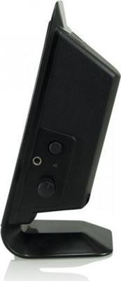 3GO W250