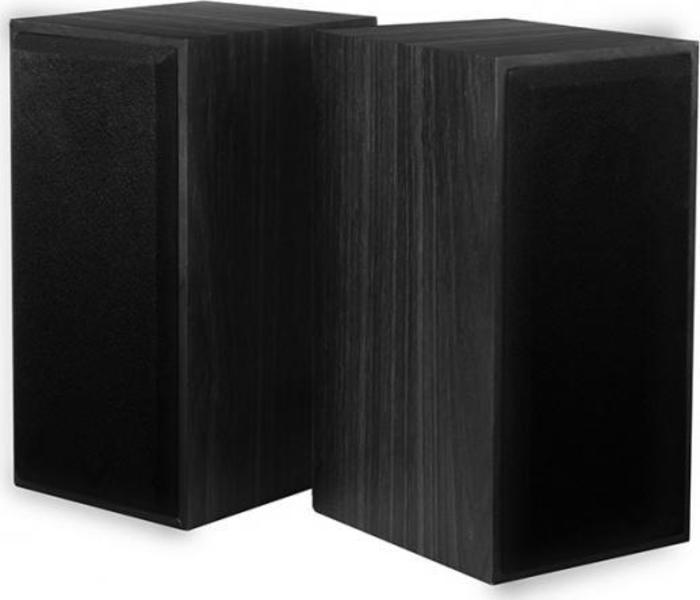 3GO W350 Loudspeaker