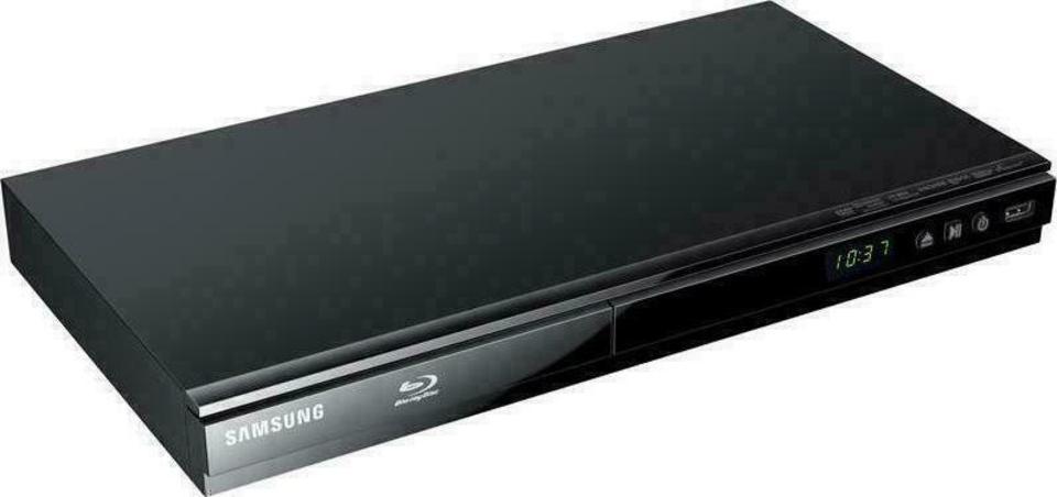 Samsung BD-E5300