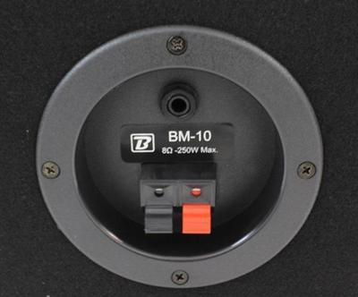 BoomTone DJ BM10