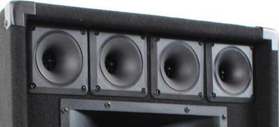 BoomTone DJ BM12