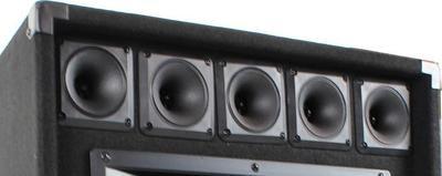 BoomTone DJ BM15