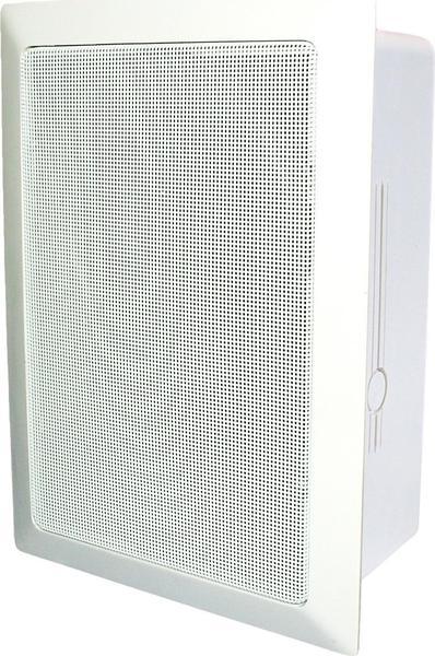 2N Telecommunications Net Speaker Loudspeaker