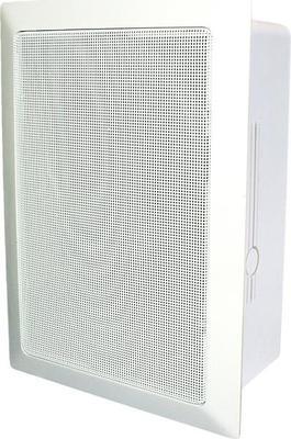 2N Telecommunications Net Speaker